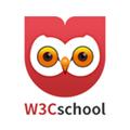 W3Cschool V3.1.4 安卓版