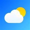 好运天气APP V1.1.9 安卓版