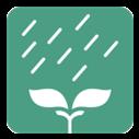 雨学 V1.0 安卓版
