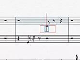 Overture如何输入歌词 两种方法搞定
