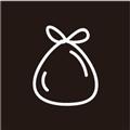丢丢垃圾分类 V1.6.2 安卓版