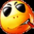 雅奇小土豆编程破解版 V0308 最新免费版