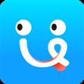 爱语文学生版 V2.3.5 安卓版