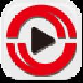 非凡影音播放器网吧版 V1.0 官方版