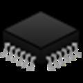CrystalCPUID(CPU超频测试工具) V4.15.5.452 汉化版