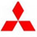 三菱PLC仿真软件软件 V8.86 中文免费版