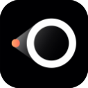 幕享投屏 V1.0.5.8 官方版