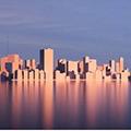 Greeble(城市建模插件) V2015 3DsMax版