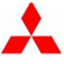 GX Simulator6-c plc仿真软件 V6.0 中文免费版