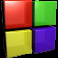 codeblocks V12.11 官方版