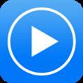 HiroMacro(屏幕自动点击助手) V3.1.1 安卓版