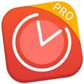 Be Focused Pro(番茄时钟) V1.7.5 Mac版
