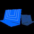 CoDesktop(远程协作办公软件) V1.0 Mac版
