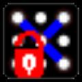 Eusing Maze Lock(电脑屏幕挂机锁) V4.1 英文版
