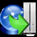 Forcecontrol(力控组态软件) V7.2 中文破解版