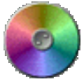Free CD to MP3 Converter(CD到MP3转换器) V5.0 官方版