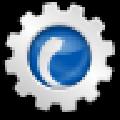 机械常用计算软件 V1.0.0.0 绿色版