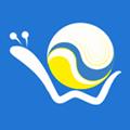 蜗牛吧 V1.3.5 安卓版