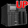 基恩士PLC编程软件 V9.4.5 官方最新版