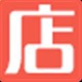 看店宝店侦探软件 V1.0.5.4 永久免费版