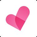 美多经期助手 V1.0.7 安卓版