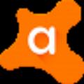 AVG Antivirus2015 免注册版