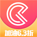 易卡宝 V1.0.13 安卓版