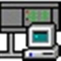 DirectSOFT5(光洋nk1plc编程软件) V5.1 免费版