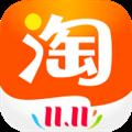手机淘宝 V9.1.0 安卓版