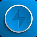 闪电浏览器 V3.0 安卓版