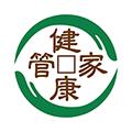 中医堂 V4.0.4 安卓版