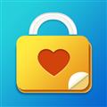 隐私相册管家 V2.0.0 安卓版