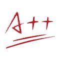 A++英语 V1.1.02 安卓版