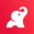 小红象 V1.3.2 安卓版