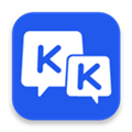 KK键盘输入法 V1.5.4.5088 最新PC版