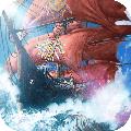暴走战舰 V1.1.0 安卓版