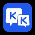 KK键盘 V1.4.1 iPhone版