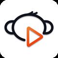 变短视频 V1.0.0 安卓版