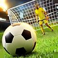 决胜足球 V1.2.3 安卓版