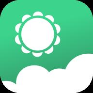 快看天气 V1.8 安卓版