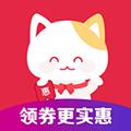 实惠喵 V7.2.1 安卓版