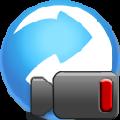 AVC Any Video Converter(全能视频转换工具) V6.3.4 官方终极版