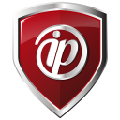 Advanced Identity Protector(高级身份保护器) V2.1.1000.2540 官方版