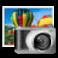 Xlideit Image Viewer(图片浏览软件) V1.0.190224 官方版