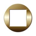 FocalPoint(注意力集中软件) V2.72 Mac版