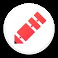 Grafio Reader(流程图阅读软件) V1.0.4 Mac版