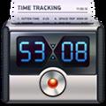 Chronos(时间跟踪应用) V2.2.1 Mac版