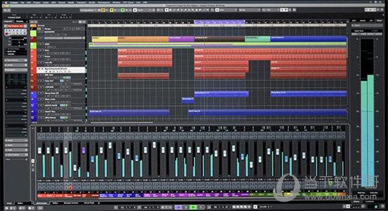 说唱Beat制作软件