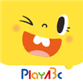 PlayABC V1.2.1 安卓版
