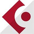 Cubase5完整破解版 中文免费版